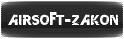 Сайт команды ZAKON